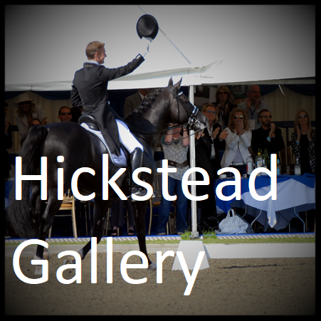 Hickstead Gallery 2019 - Click to Book